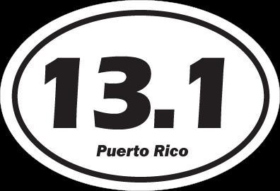 Sticker 13