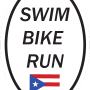 Sticker Swin Bike Run