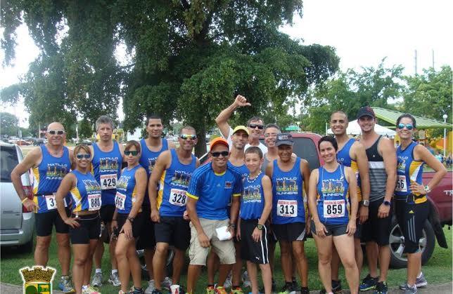 Hatillo Runners
