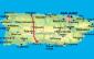 mapa cruce