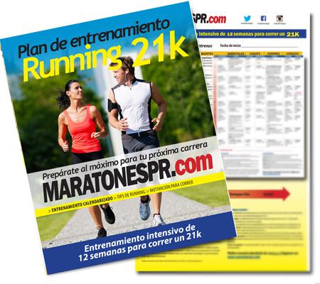 Medio Maratón San Blas @ Coamo | Coamo | Coamo | Puerto Rico